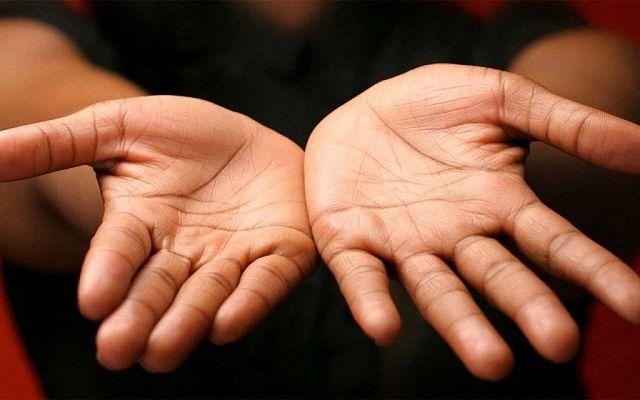 Линия жизни на руке: фото с расшифровкой и значение линии судьбы в хиромантии